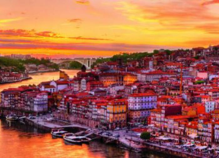 Portugal: Eleições Autárquicas – Muito barulho, pouco a dizer