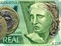 Com mínimo de R$ 380, ganho real chega a 30% em quatro anos