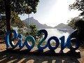 A Experiência dos Atletas Portugueses nos Jogos Olímpicos