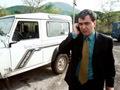 Em Nápoles detido Mário Scaramela o contacto de Litvinenko