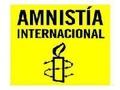 Amnistia Internacional lança ação urgente no caso Gdeim Izik