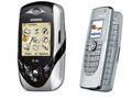 Fusão das empresas Nokia e Siemens