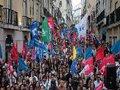 O novo velho continente e suas contradições: A resistência das esquerdas