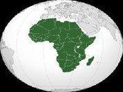 Africa: ONU alerta que Covid-19 pode afetar pacientes com AIDS