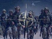 Declaração de Florença: Criando uma frente internacional destinada à saída da NATO