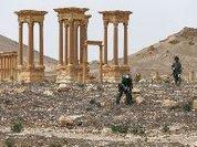A ação estratégica da Rússia na Síria, cinco anos depois