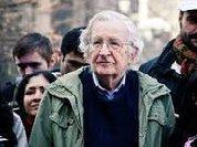 Noam Chomsky: o maior desafio ao poder estatal