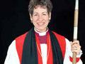 Pela primeira vez líder da Igreja Episcopal nos EUA é mulher