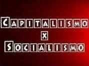 Socialismo, um  sonho impossível?
