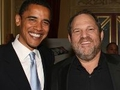 O inferno para Weinstein, Obama e os Clinton