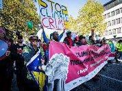 Posição brasileira para COP-25 é para lá de vergonhosa