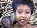 Saúde indígena: FOIRN encerra convénio com FUNASA