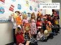 Os Verdes Exigem Esclarecimento sobre a Praticabilidade das Orientações para Reabertura das Creches