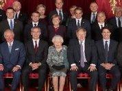Cimeira NATO, reforça-se o partido da guerra