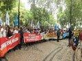 PCP solidário com a Revolução bolivariana