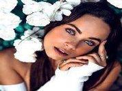 Primavera predispõe à doença na córnea