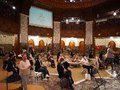 Mulheres empreendedoras criam associação empresarial no Algarve, Alentejo e Andaluzia