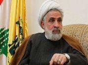 Hezbollah anuncia início de  nova fase  do conflito com Israel