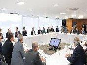 """""""Tem que vender logo a porra do Banco do Brasil"""", disse Guedes em reunião"""