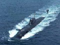 Incêndio no submarino nuclear russo: não há riscos de contaminação radioativa