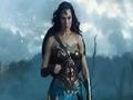 Mulher-Maravilha: ícone feminista ou símbolo de opressão?