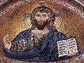 Anatomia da Paixão de Jesus de Nazaré