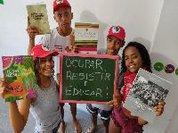 O Nordeste brasileiro terá uma Rede de Bibliotecas Populares