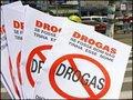 Uma ineficiente proposta de descriminalização de drogas