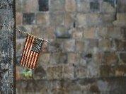 A farsa da democracia estadunidense