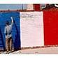 Partido da Esquerda Europeia apoia as lutas dos jovens em França