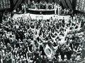 Aprovada há 32 anos, Constituição de 88 não atendeu aos anseios democráticos e sociais do povo brasileiro