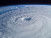 Governadora declara estado de emergência em Porto Rico