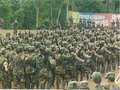 FARC Comunicado Conjunto # 93, Anúncio de Acordo Final, integral e definitivo