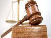 Cuba participa do Fórum Mundial de Advogados na China