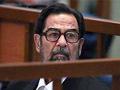 Saddam Hussein será executado nos próximos 30 dias