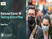 Plano USA: Controlo Militarizado da População