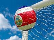 Guadalupe e Alajuelense ganham no retorno ao futebol da Costa Rica