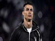 Juventus italiana atenta à recuperação de Cristiano Ronaldo