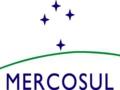 Governo cria fundos com participação majoritária no Mercosul