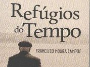 Sombras da infância na poesia de Moura Campos