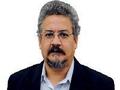 Decifra-me ou te devoro: reflexões sobre a crise atual e as tarefas da esquerda revolucionária no Brasil