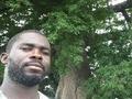 Guiné Bissau e a gestão comunitária de florestas