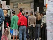 América Latina perde 26 milhões de empregos com a pandemia do covid-19