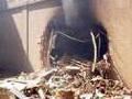 9/11 Cinco anos depois
