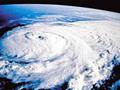 Alterações Climatéricas: O que está em causa