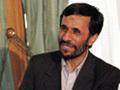 Irão: China contra sanções