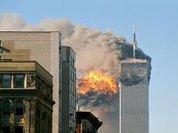 EUA «tiraram as máscaras» e estão «abertamente» do lado do terrorismo