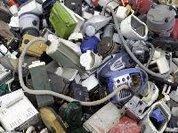 Proteger o ambiente, aumentando o período de vida dos equipamentos