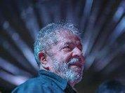 Vox Populi: Lula imbatível e golpe arrasado