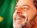 Por quê a reeleição de Lula